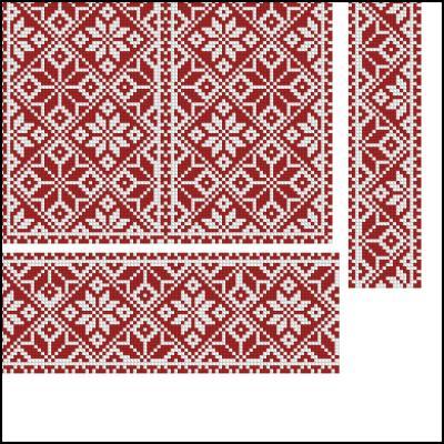 Жакеты » Вязание крючком и спицами схемы и модели 857